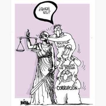 http://www.elblogalternativo.com/wp-content/uploads/2013/05/democracia1.jpg