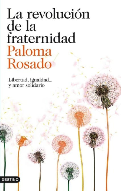 la-revolucion-de-la-fraternidad-9788423346400