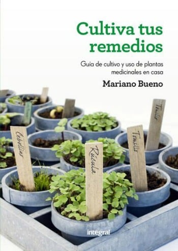cultiva-tus-remedios-9788415541219