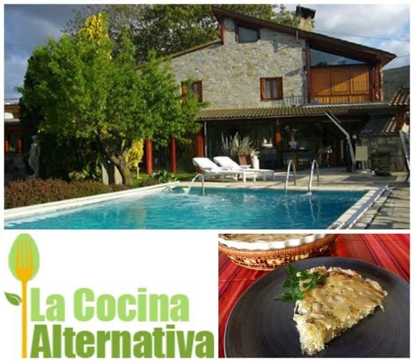 cocina+casa-rural