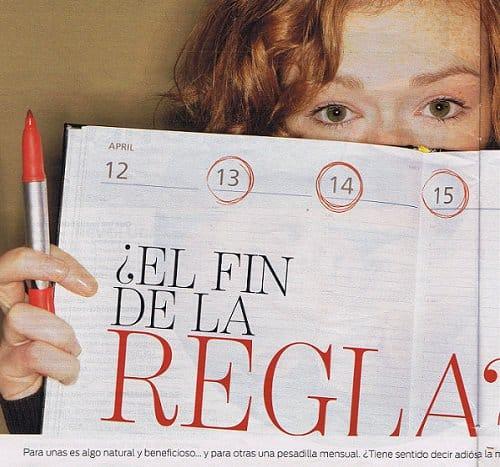 500x467xfin-de-la-regla.jpg.pagespeed.ic.ea9ElGoClD