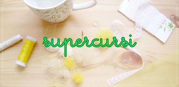 supercursi2