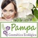 Pampa Cosmética Ecológica