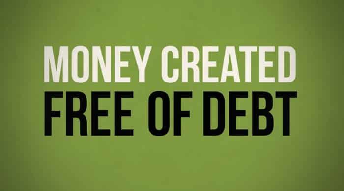 libre de deuda
