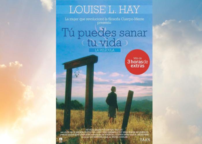 louis hay blog