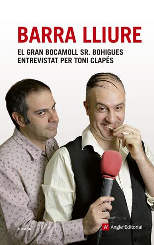 Bohigues_Clapés