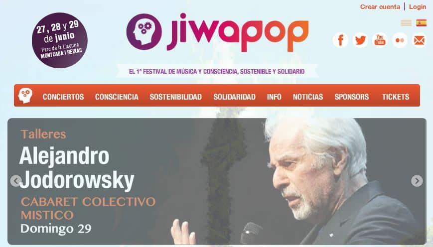 Jiwapop