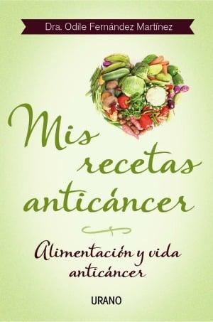 ANTICANCER 6