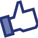 facebook-like-76535_640