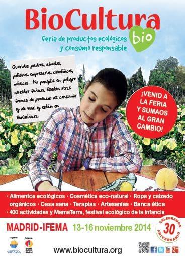 Cartel-Biocultura-Madrid-2014