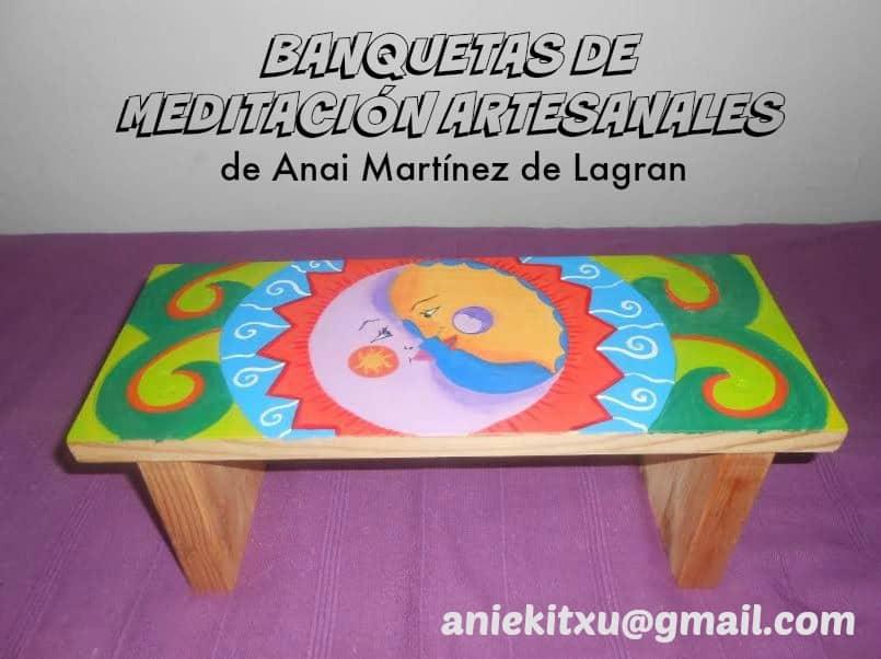banqueta2