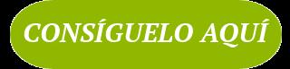 Regístrate en la Newsletter de La Boutique Natural y consigue un 10% de descuento para tu primera compra