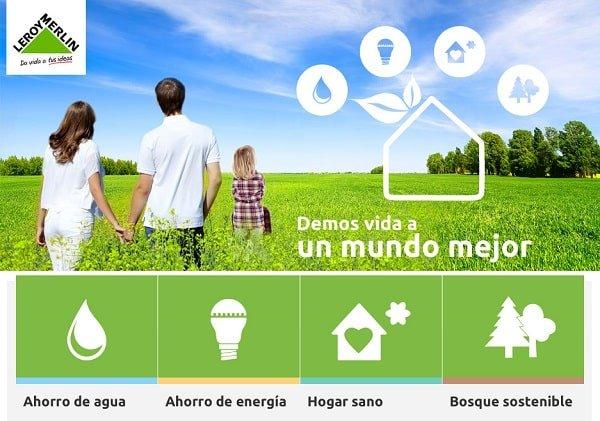 Eco Opciones 1