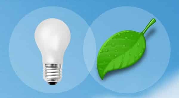 Grupo Esteban Cuevas - ahorro energía