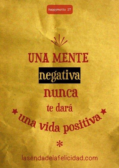 happymotto27