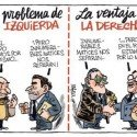 politicacruzviñeta