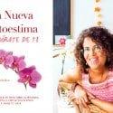 La nueva autoestima de Marina Fernández
