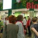ganadores sorteo biocultura barcelona 2015 en el blog alternativo