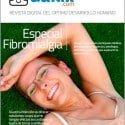 uakix fibromialgia