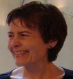 Blanca Gimeno