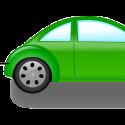 eco-friendly-149801_640