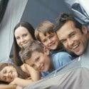 Veer_271104_Camping 0401