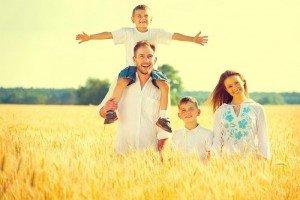 10 Beneficios de exponerte a la naturaleza para la salud mental y física