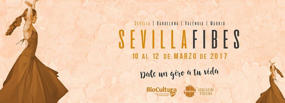 BioCultura_Sevilla_930x338_