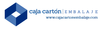 Caja Cartón Embalaje .Com