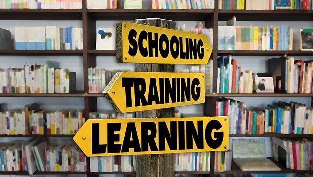 aprendizaje natural aprendizaje tradicional