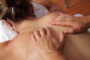 combatir la fibromialgia